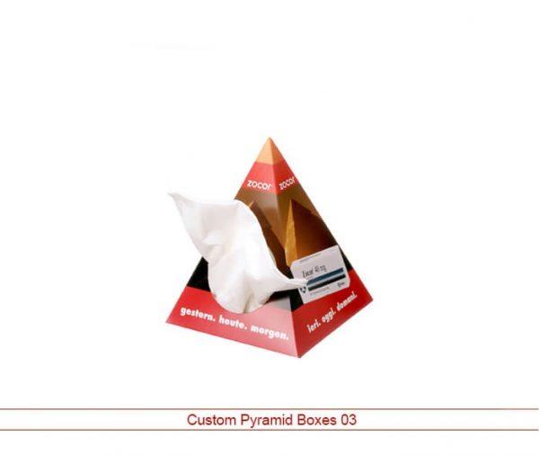 Custom Pyramid Boxes 03