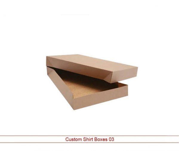 Custom Shirt Boxes 03