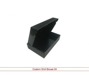 Custom Shirt Boxes 04