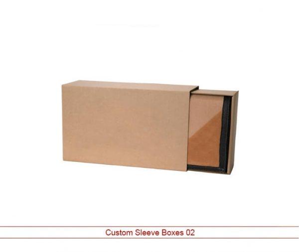 Custom Sleeve Boxes 02