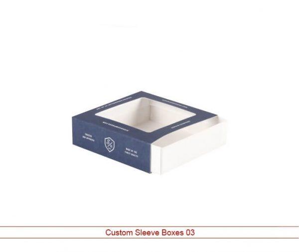 Custom Sleeve Boxes 03