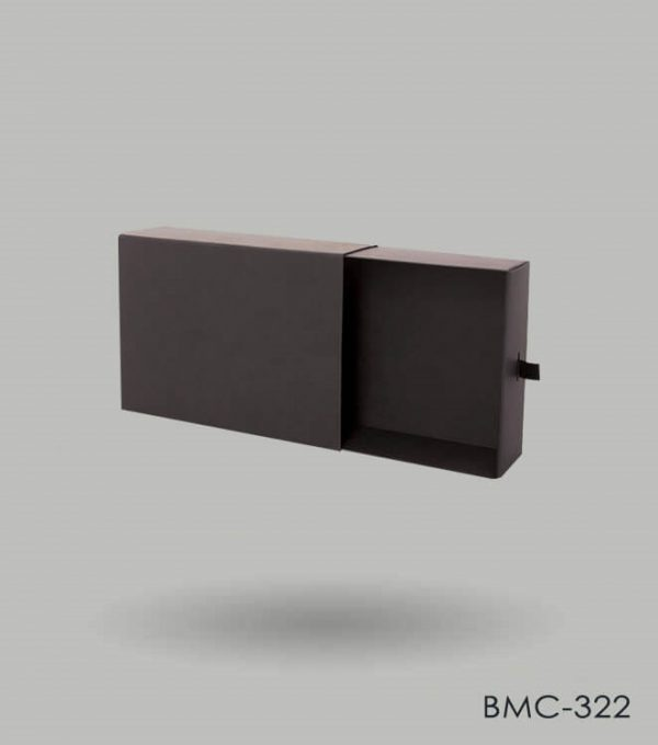 Custom Sleeve Cigarette Boxes Wholesale