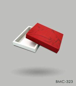 Custom Sleeve Cigarette Packaging