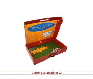 Custom Suitcase Boxes 02