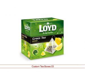 Custom Tea Boxes 03