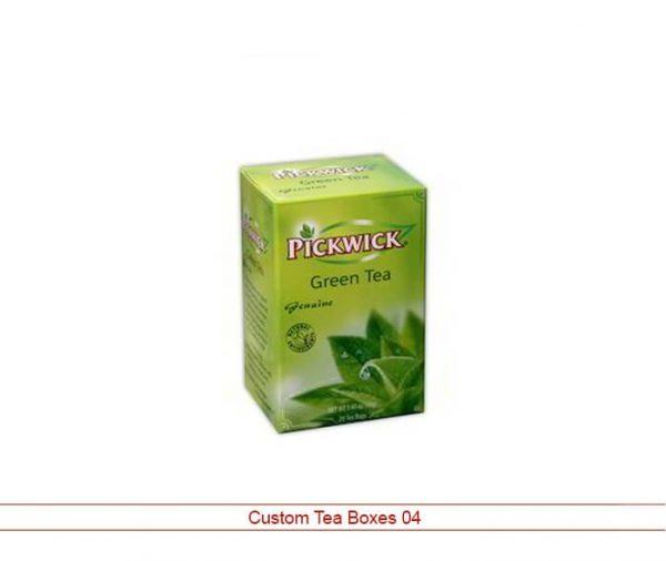 Custom Tea Boxes 04