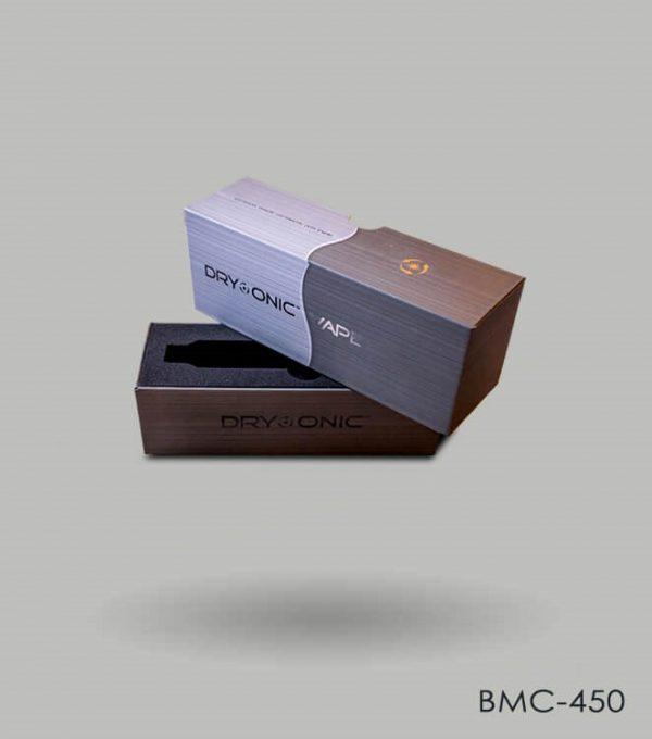 Custom Vape Box Packaging