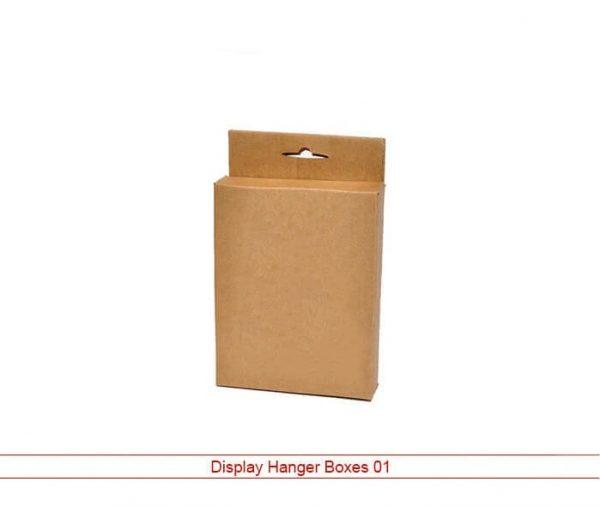 Display Hanger Boxes 01