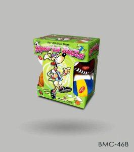 Dog Toy Boxes