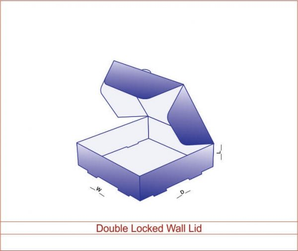 Double Locked Wall Lid 02