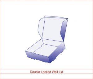 Double Locked Wall Lid 03