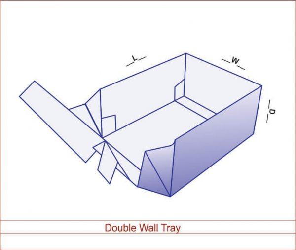 Double Wall Tray 02