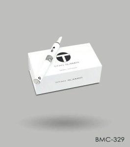 E Cigarette Gift Boxes
