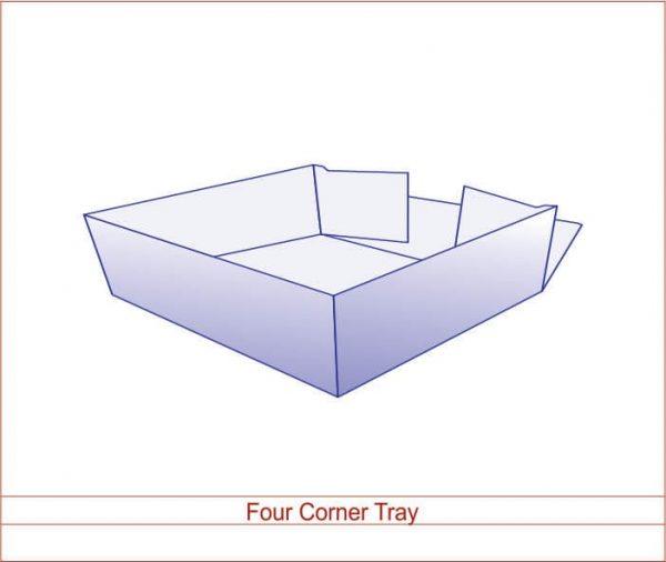 Four Corner Tray 01