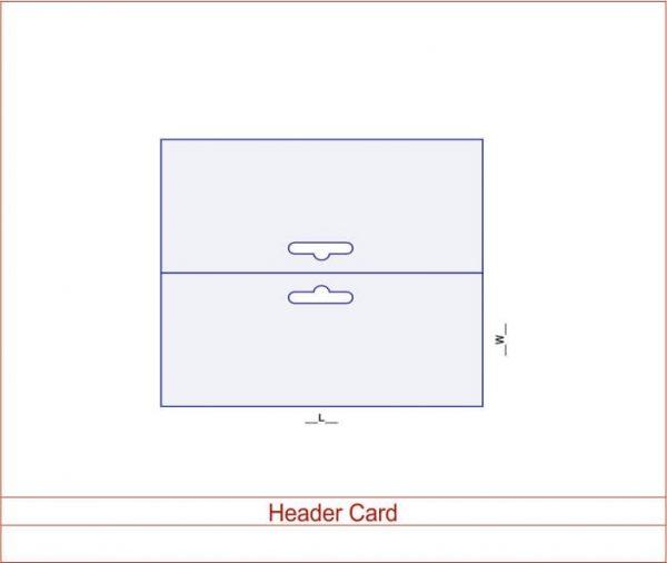 Header Card NY