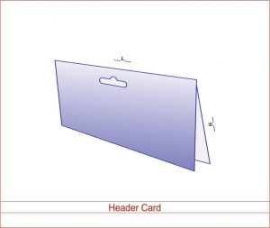 Header Card NYC