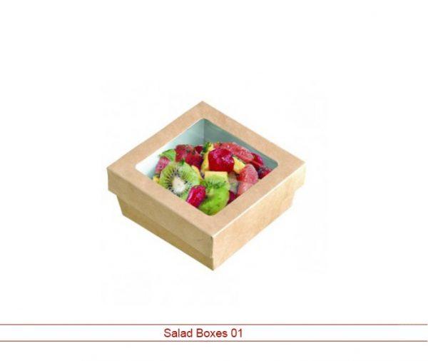 Salad Boxes 01