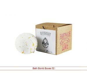 bath-box-021