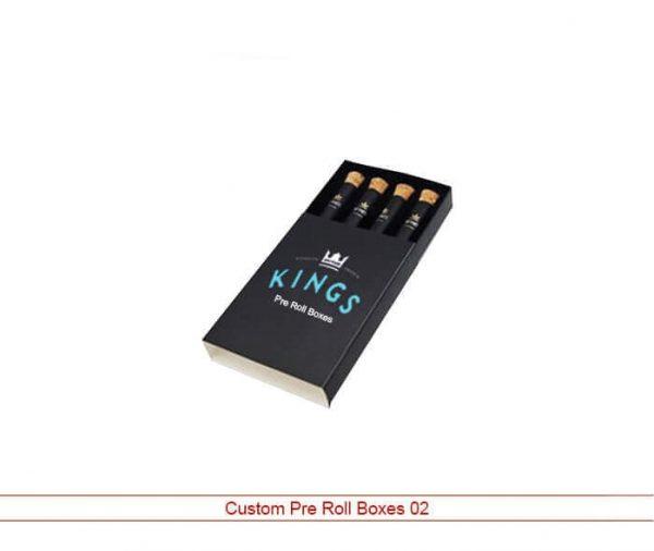 custom-pre-rolled-box-021