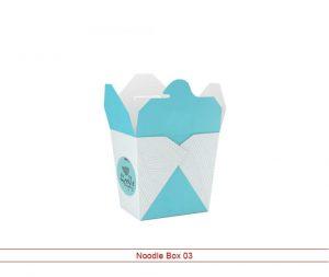 noodle-box-031