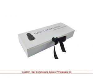 wholesale hair extension packaging 3